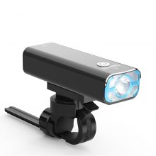 Waterproof Rechargeable Bike Lights