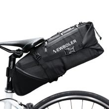 Waterproof Bike Storage Bag